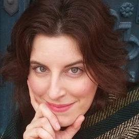 Pauline de Lannoy