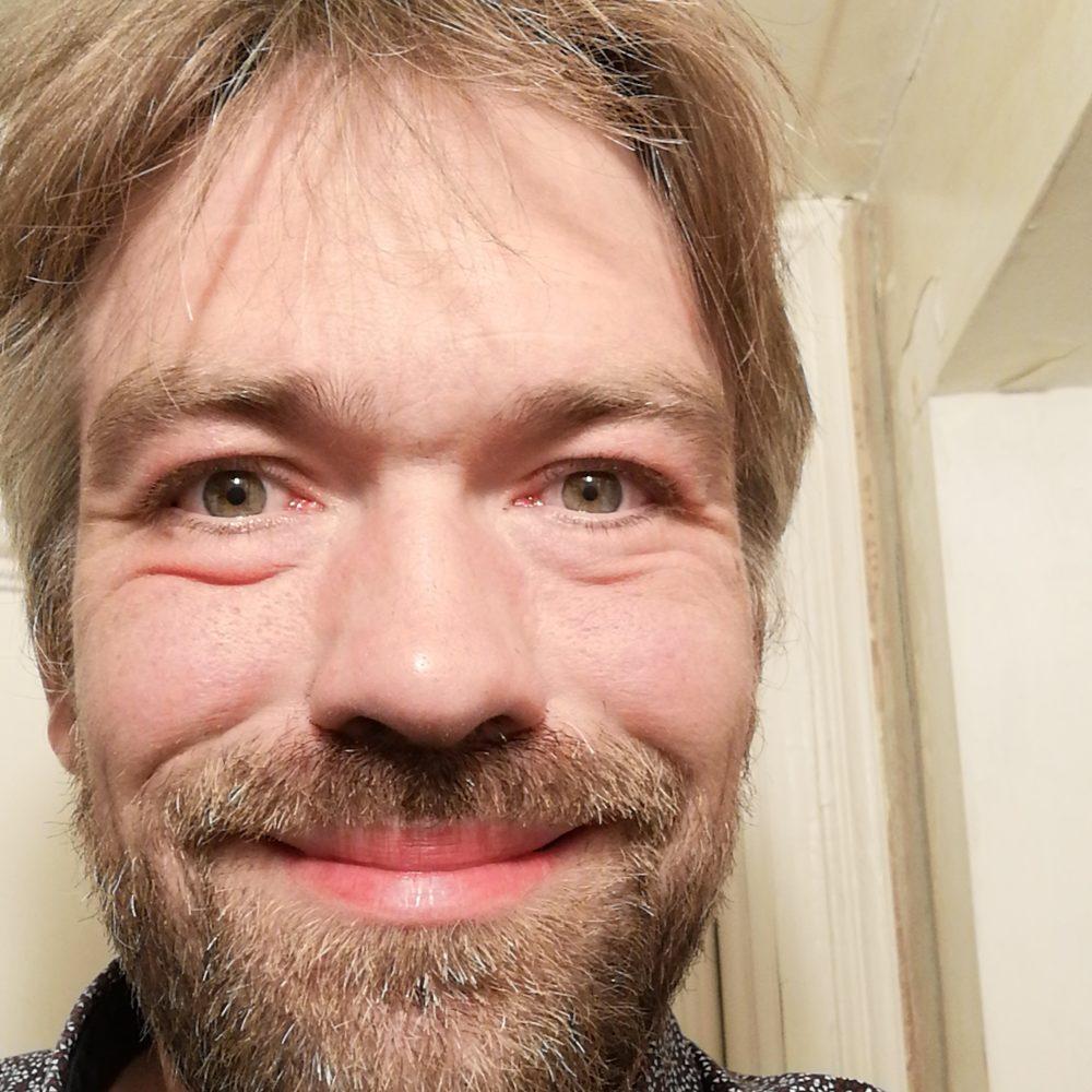 Sébastien Couchard