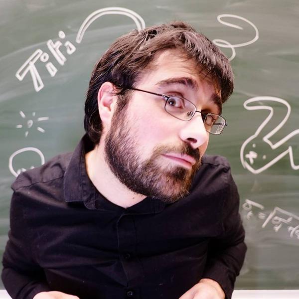 Thierry Maerschalk