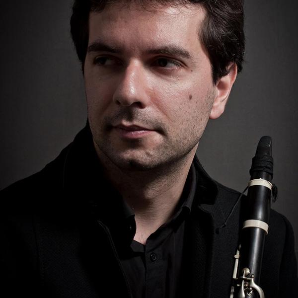 Vincenzo Casale