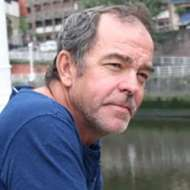 Guy Theunissen