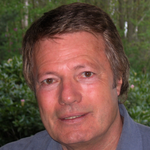 Jacques Monseu