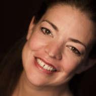 Julie Basecqz